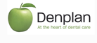 Please click here to view teh Denplan website